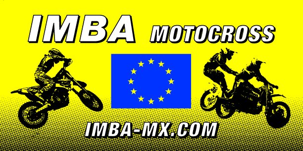 Calendrier Side Car Cross 2019.Imba Internationale Motor Bike Association